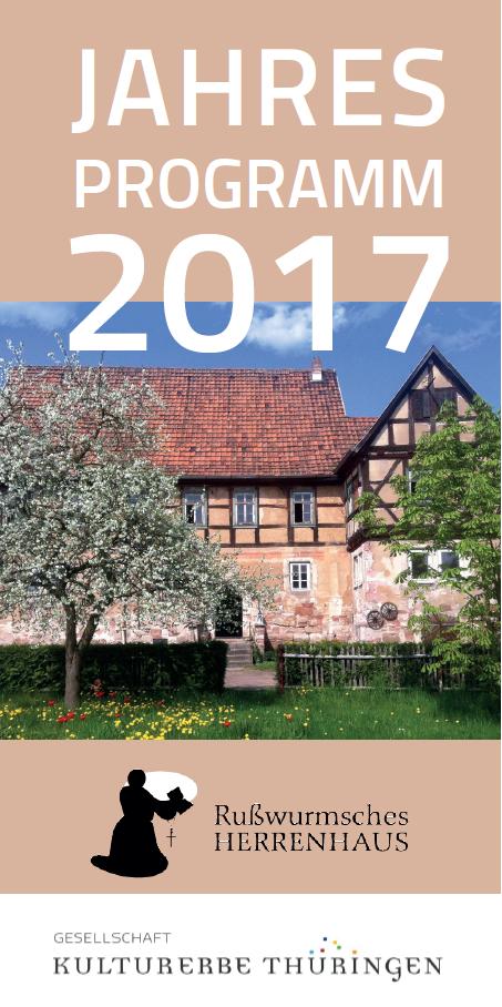 2017-01-26 Flyer 2017 Seite 1