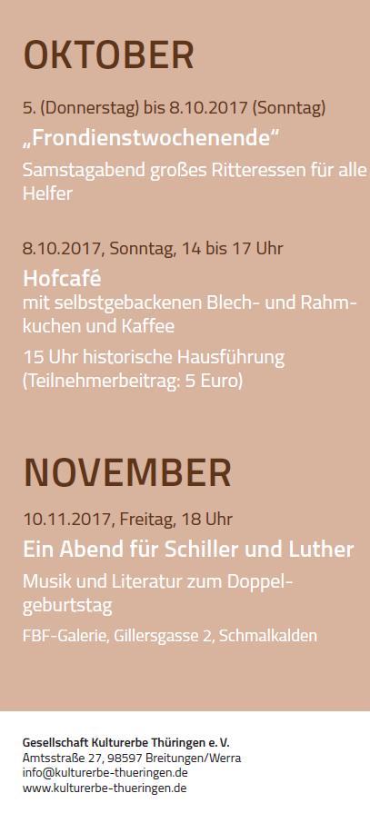 2017-01-26 Flyer 2017 Seite 4