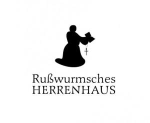 Logo_Rußwurm_V22