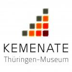 logo_kemenate_3